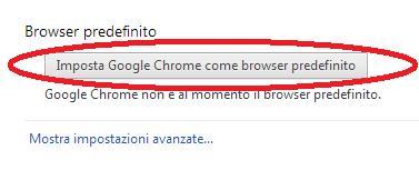 come-impostare-chrome-come-browser-predefinito-n2