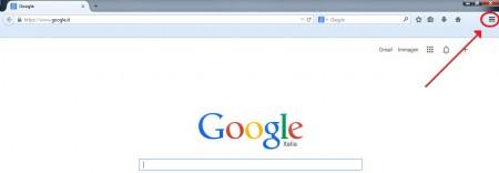come-impostare-firefox-browser-predefinito-1