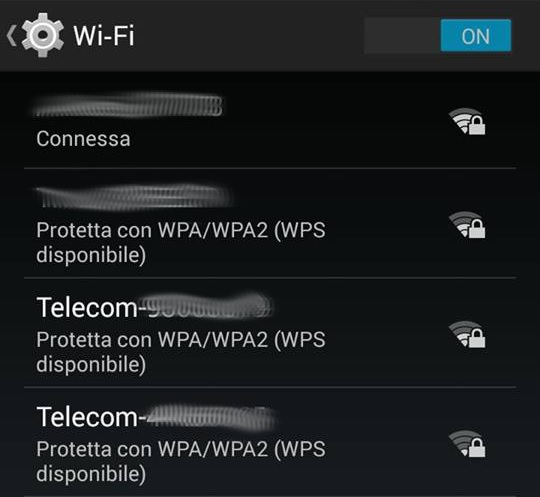 come-impostare-wifi-android-4