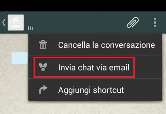 come-inviare-chat-whatsapp-via-mail-3