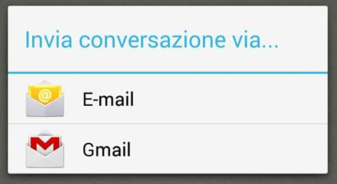 come-inviare-chat-whatsapp-via-mail-6