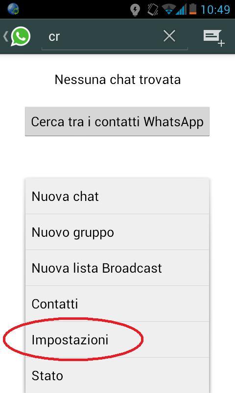 come-modificare-foto-profilo-whatsapp-1