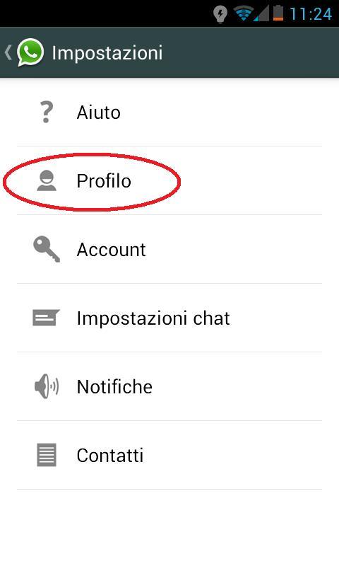 come-modificare-foto-profilo-whatsapp-2