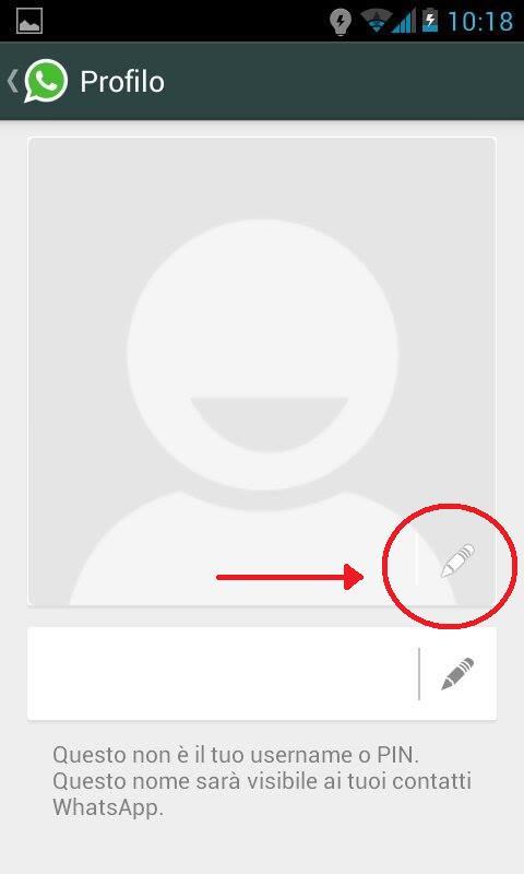 come-modificare-foto-profilo-whatsapp-3