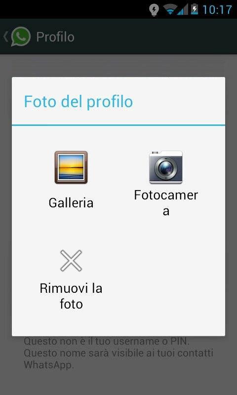 come-modificare-foto-profilo-whatsapp-4