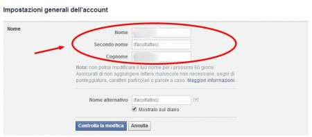 come-modificare-nome-facebook-4