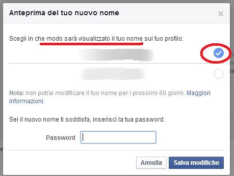 come-modificare-nome-facebook-6
