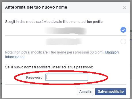 come-modificare-nome-facebook-7