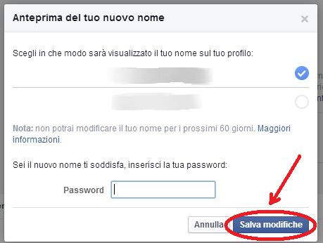 come-modificare-nome-facebook-8