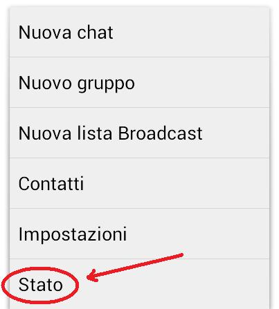come-modificare-stato-whatsapp-2