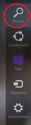 come-modificare-zoom-schermo-computer-1