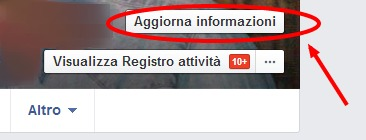 come-nascondere-data-di-nascita-facebook-1