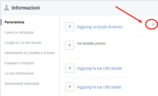 come-nascondere-data-di-nascita-facebook-2