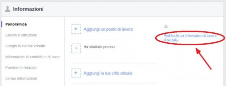 come-nascondere-data-di-nascita-facebook-3