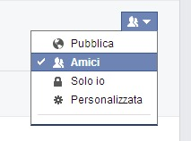 come-nascondere-data-di-nascita-facebook-7