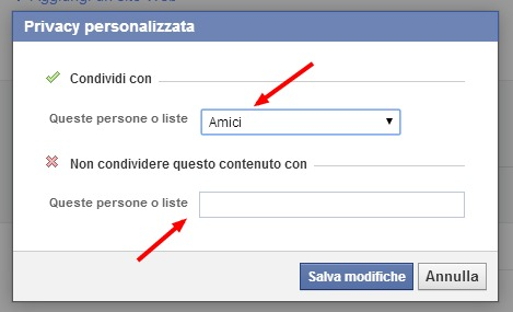 come-nascondere-data-di-nascita-facebook-8