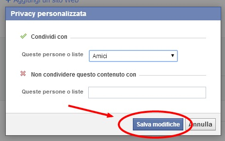 come-nascondere-data-di-nascita-facebook-9
