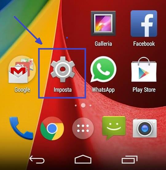 come-ripristinare-smartphone-android-1