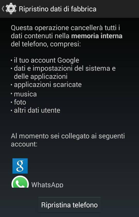 come-ripristinare-smartphone-android-4