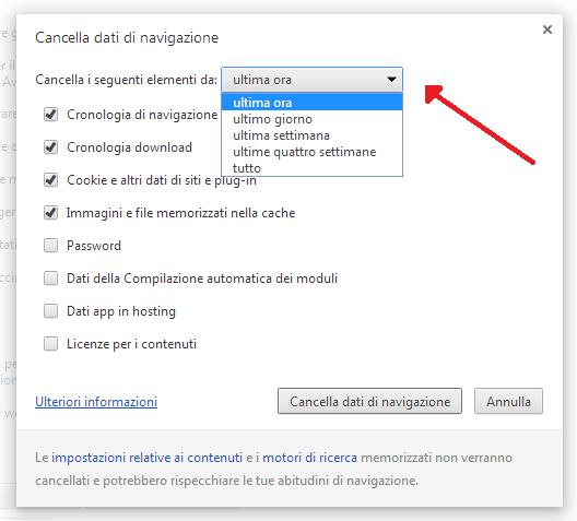 come-svuotare-cache-chrome-4