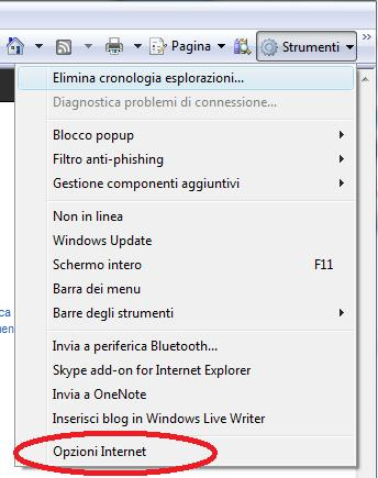 come-svuotare-cache-internet-explorer-2