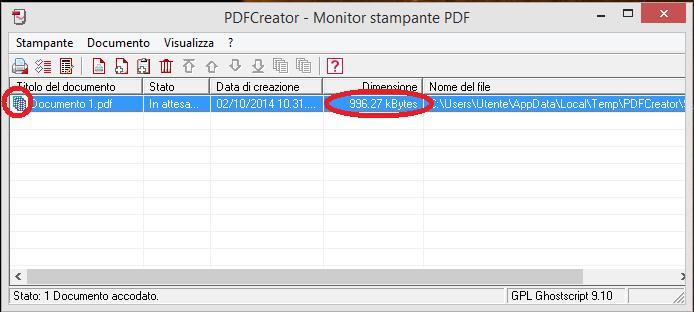 come-unire-file-pdf-10