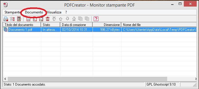 come-unire-file-pdf-11