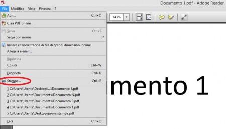 come-unire-file-pdf-2