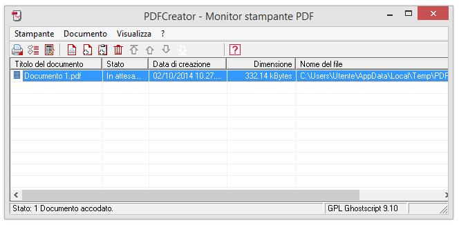 come-unire-file-pdf-6