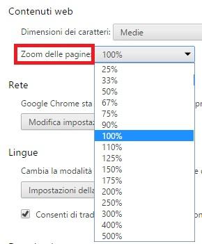 come-visualizzare-pagine-web-su-chrome-piu-grandi-o-piu-piccole-5