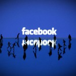 Come cancellarsi da Facebook?