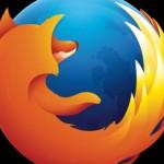 Come svuotare la cache su Mozilla Firefox