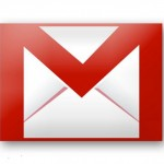Come cambiare la password di Gmail