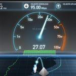 Come fare un test di velocità ADSL e controllare connessione gratis
