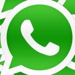 Come cambiare sfondo WhatsApp