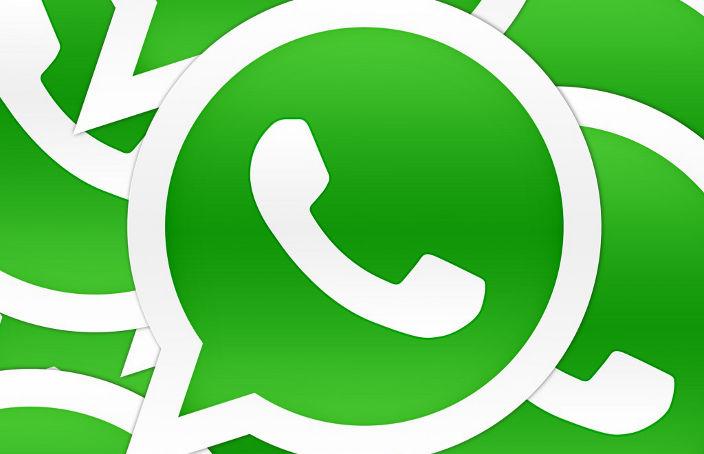 Come Modificare Foto Profilo Whatsapp