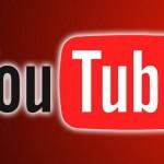 Come cambiare la qualità dei video YouTube