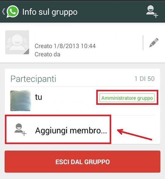 come-aggiungere-contatti-gruppo-whatsapp-2