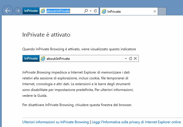 come-navigare-anonimi-internet-explorer-4