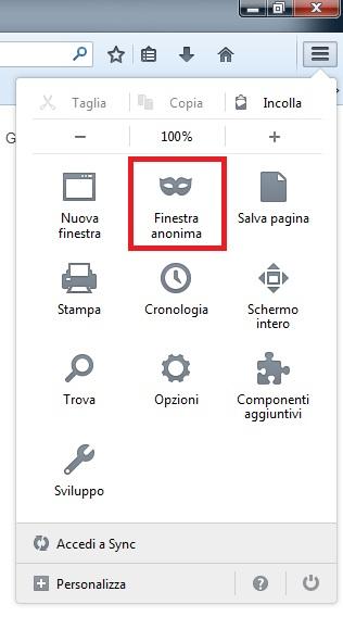 come-navigare-anonimo-mozilla-firefox-2