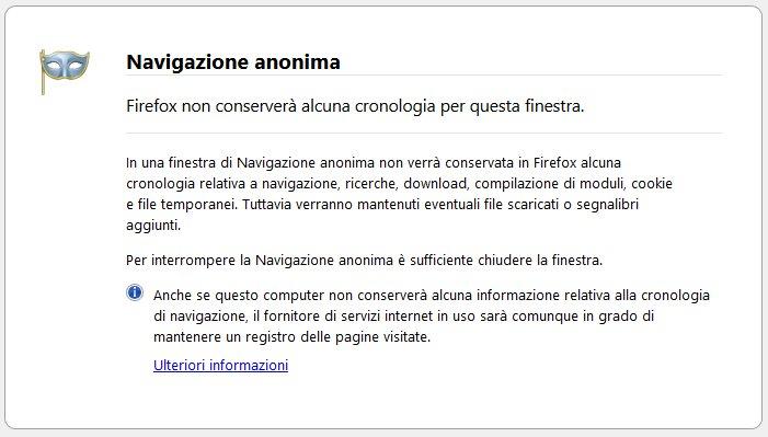 come-navigare-anonimo-mozilla-firefox-3