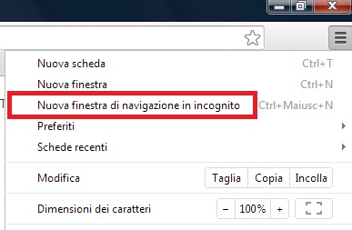come-navigare-in-maniera-anonima-chrome-2