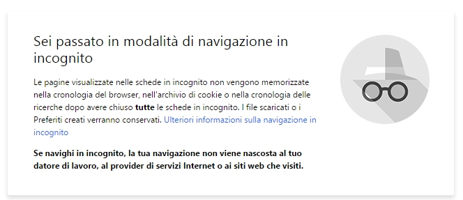 come-navigare-in-maniera-anonima-chrome-n